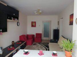 2 camere d Tatarasi