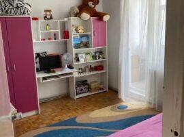 Apartament 2 camere Confort 1 in zona Podu Ros - Tudor