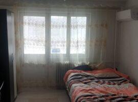 Apartament cu 2 cam Decomandate in Podu Ros la bulevard