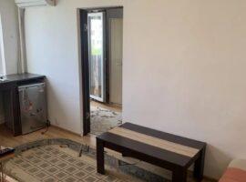 Apartament cu 2 camere in zona Podu Ros - Cotnari