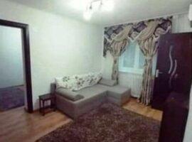 Apartament cu 2 camere in zona Podu Ros - Palas