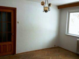 Apartament cu 2 camere Confort 1 in Podu Ros la Bulevard